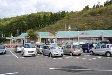 Kaeriyama_02
