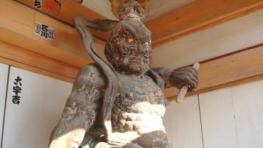 Soujiji_05