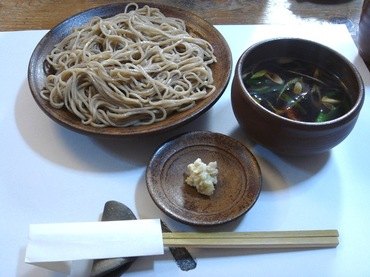 Soujiji_08