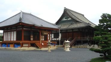 Soujiji_03