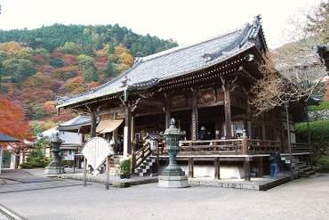 Yoshiminedera2_02