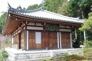 Kakusyouritsuan_07