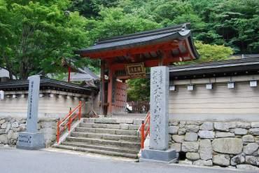 Ryousenji_01