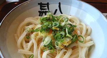 Ishiyakushiji_01