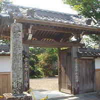Ishiyakushiji_02s