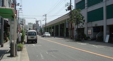 Miyukimori_02