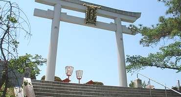Nagaokatenmangu_01