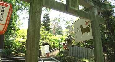 Nagaokatenmangu_05