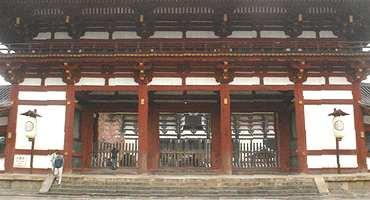 Toudaiji_04