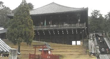 Toudaiji_16