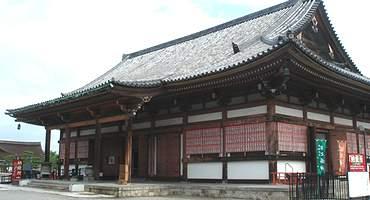 Touji_03