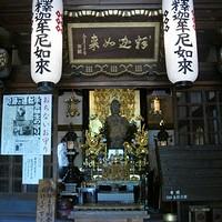 Yoshiminedera_04_1